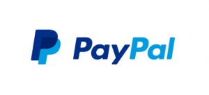 limewrite paypal